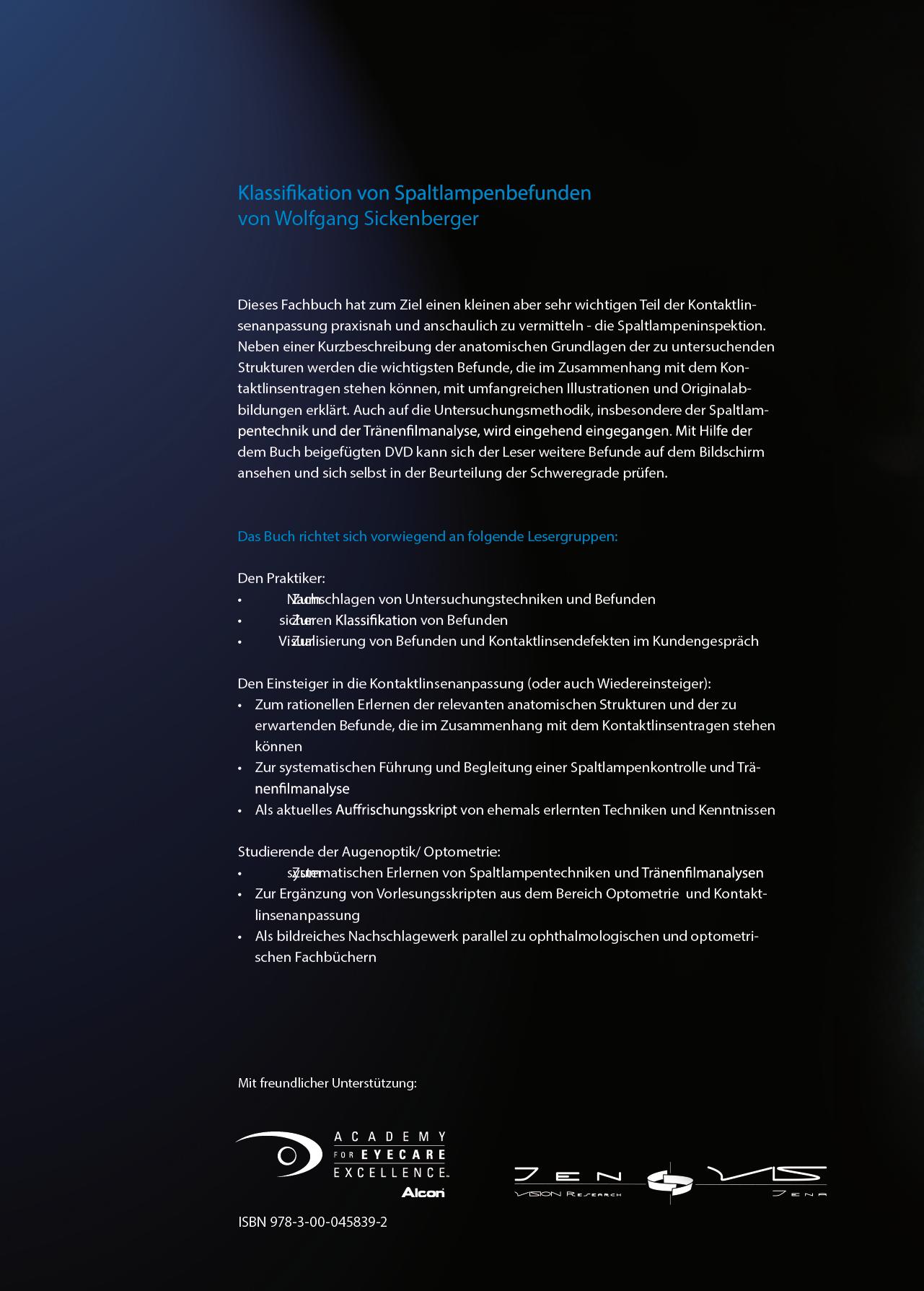 Klassifikation_von_Spaltlampenbefunden_de_RS-01-01