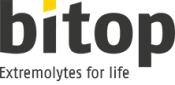 Bitop Logo