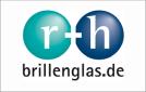 Rupp & Hubrach Logo