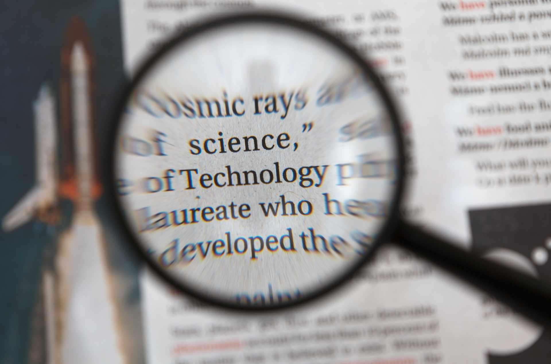 Prüfung Parameter Veröffentlichung JenVis Test Labor