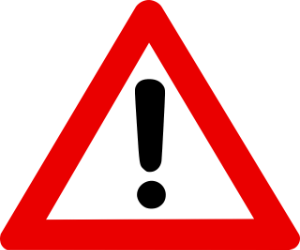 warning-sign_300