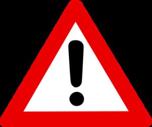 warning-sign_300